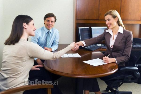 Divorcio: la cercanía con los clientes es la clave