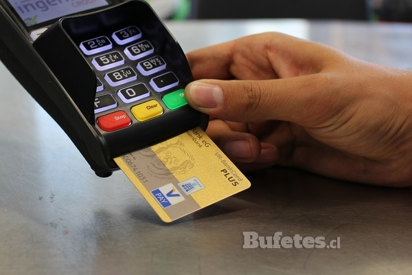 ¿Qué hacer si clonan mi tarjeta bancaria?