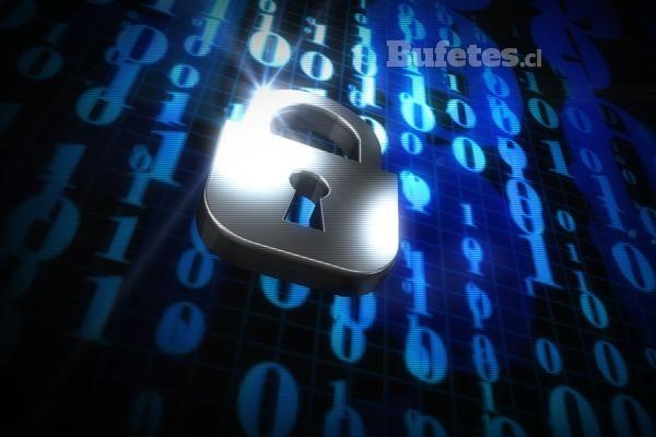 Tres consejos para cuidar nuestra privacidad en Internet