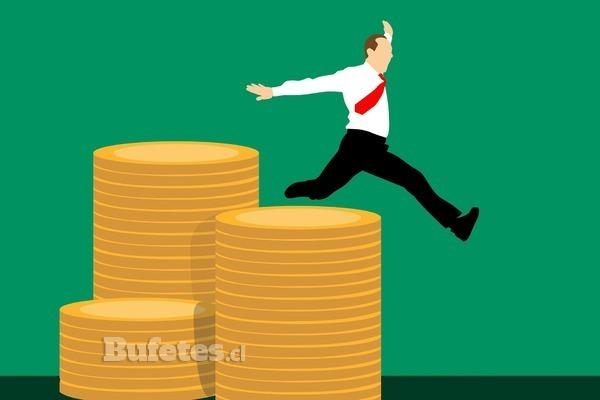 Ley de quiebras: ¿Cuáles son los requisitos para declararte insolvente?