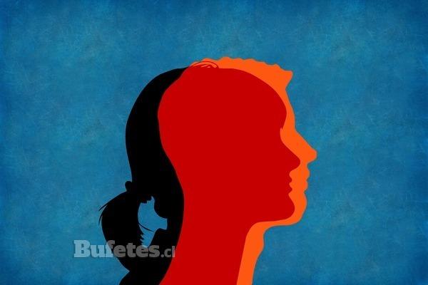 ¿En qué consiste la Ley de Identidad de Género?