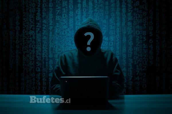 ¿En qué consiste el proyecto de Ley de Delitos Informáticos?