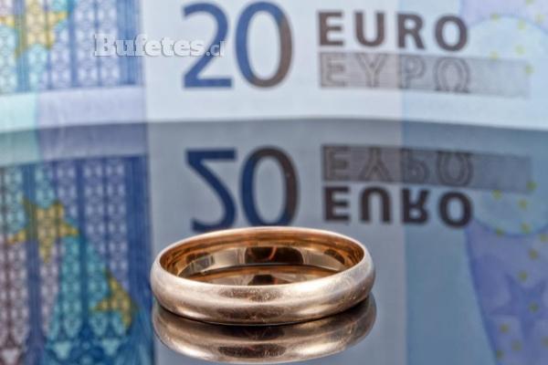 La Compensación Economica en el contexto del juicio de divorcio.