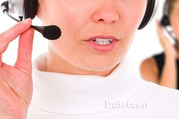 """¿Víctima de """"llamadas spam""""? Conoce tus derechos"""