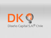 DK Chile