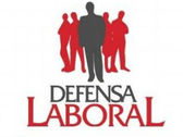 Defensa Laboral Chile