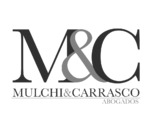 Mulchi & Carrasco Abogados
