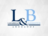 Lavarello & Barrientos Abogados