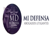 Abogados Mi Defensa
