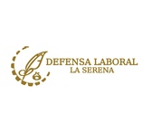DEFENSA LABORAL LA SERENA