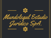 Mundolegal Estudio Jurídico SpA.