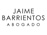 Jaime Barrientos
