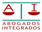 Abogados Integrados