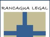 Rancagua Legal Abogados