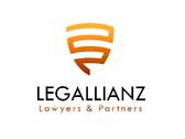 Legallianz Lawyers & Partners SpA.