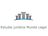 Estudio jurídico Mundo Legal