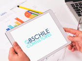 BS Chile Consultores