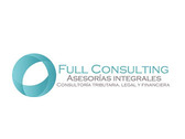Full Consulting SpA